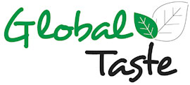 globaltaste