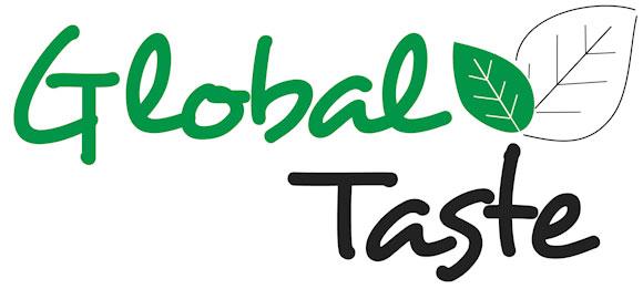 Global Taste Foods