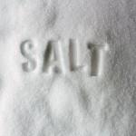 sodium-salt-150x150